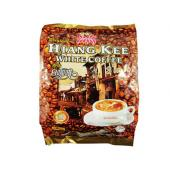 Vg White Coffee (3in1) 素原味白咖啡 (3in1) HK2 T WC (15s/600gX30)