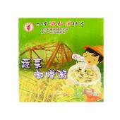 Vg Premium Porridge(Vegetable) 素蔬菜御膳粥 HB2 NOI P2 (6sX210gX24)