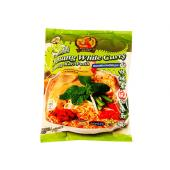 Vg Penang White Curry Noodle 素檳城白咖哩麵 VJ2 NOI PWC (110X48)