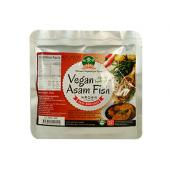 Vegan Asam Fish 純素亞參魚 G2 MEA VAF (270gX40)