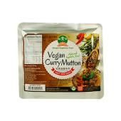 Vegan Curry Mutton 純素咖哩羊肉 G2 MEA VCM (270gX40)