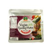Vegan Rendang Mutton 純素仁當羊肉 G2 MEA VRM (270gX40)